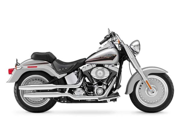 01-Harley-Davidson-FatBoy-FLSTFa
