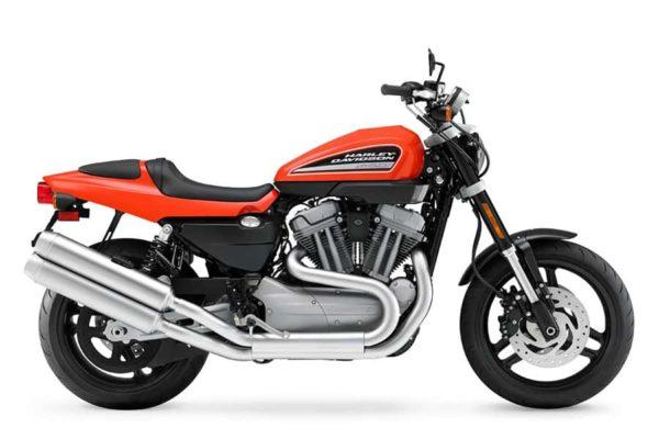 01-Harley-Davidson-XR1200