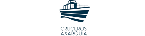 Cruceros Axarquía