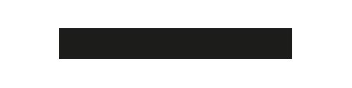 logo-lorddrakekustoms